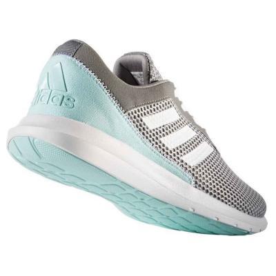 Pantofi sport femei Adidas Element Refresh 3 W5