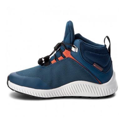 Pantofi sport copii Adidas FORTA TRAIL MID K3
