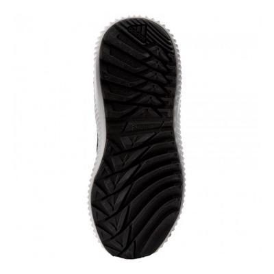 Pantofi sport copii Adidas FORTA TRAIL MID K4