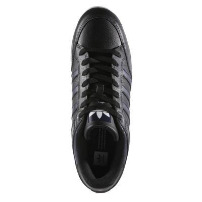 Pantofi sport barbati Adidas  VARIAL LOW1