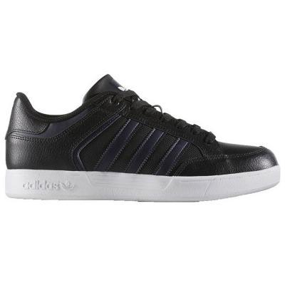 Pantofi sport barbati Adidas  VARIAL LOW0