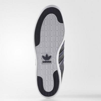 Pantofi sport barbati Adidas  VARIAL LOW2