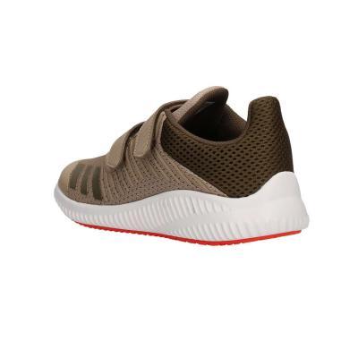 Pantofi sport copii Adidas Fortarun CF K1