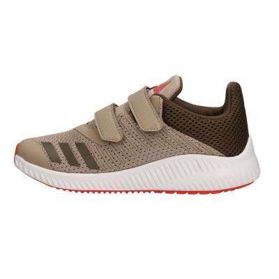 Pantofi sport copii Adidas Fortarun CF K