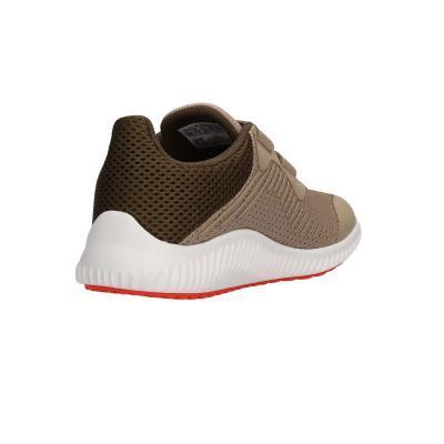 Pantofi sport copii Adidas Fortarun CF K4