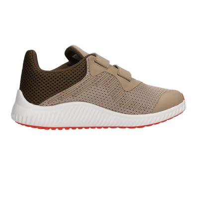 Pantofi sport copii Adidas Fortarun CF K5