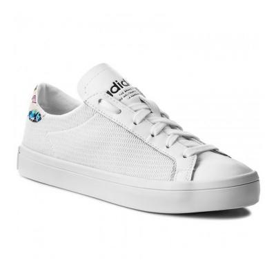 Pantofi sport femei Adidas Courtvantage W0