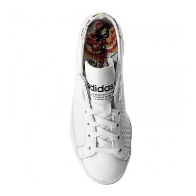 Pantofi sport femei Adidas Courtvantage W4