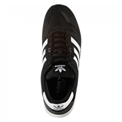 Pantofi sport barbati Adidas Originals ZX 7002