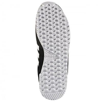 Pantofi sport barbati Adidas Originals ZX 7003