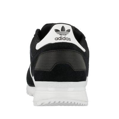 Pantofi sport barbati Adidas Originals ZX 7004