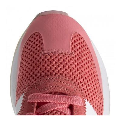 Pantofi sport femei Adidas Originals  FLB W roz4
