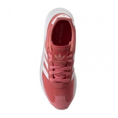 Pantofi sport femei Adidas Originals  FLB W roz5