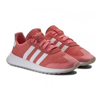 Pantofi sport femei Adidas Originals  FLB W roz7