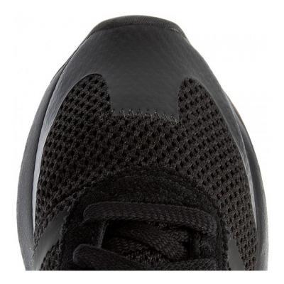 Pantofi sport femei Adidas Originals  FLB W negru3