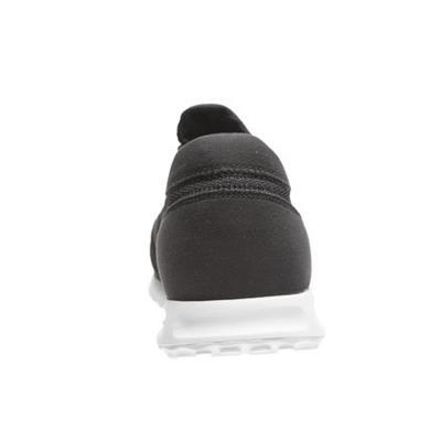 Pantofi sport barbati Adidas Originals LOS ANGELES3