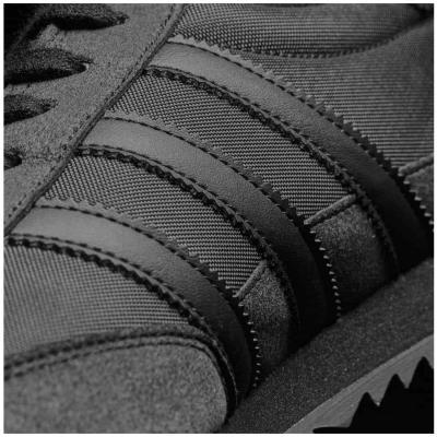 Pantofi sport barbati Adidas Originals DRAGON OG negru5