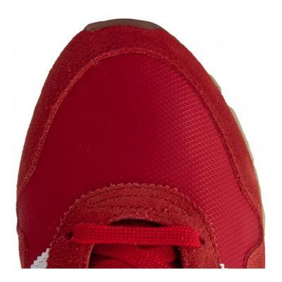 Pantofi sport barbati Adidas Originals HAVEN rosu3