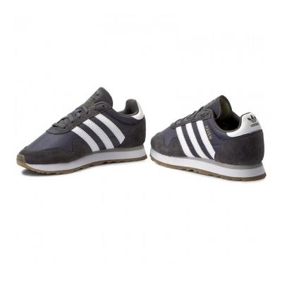 Pantofi sport barbati Adidas Originals HAVEN gri1