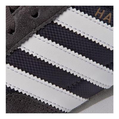 Pantofi sport barbati Adidas Originals HAVEN gri2
