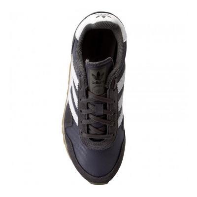 Pantofi sport barbati Adidas Originals HAVEN gri4