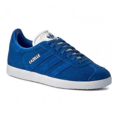 Pantofi sport barbati Adidas Originals GAZELLE0