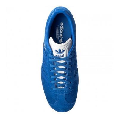Pantofi sport barbati Adidas Originals GAZELLE4