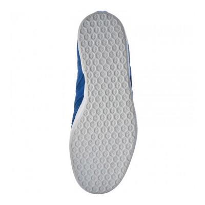 Pantofi sport barbati Adidas Originals GAZELLE5