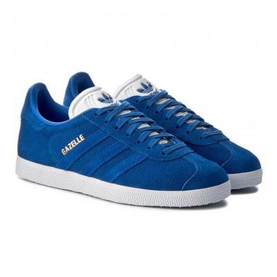 Pantofi sport barbati Adidas Originals GAZELLE6