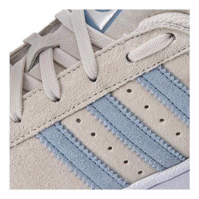 Pantofi sport femei Adidas Originals SUPERSTAR2