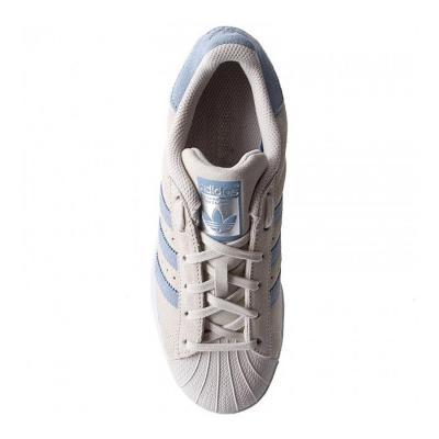 Pantofi sport femei Adidas Originals SUPERSTAR4