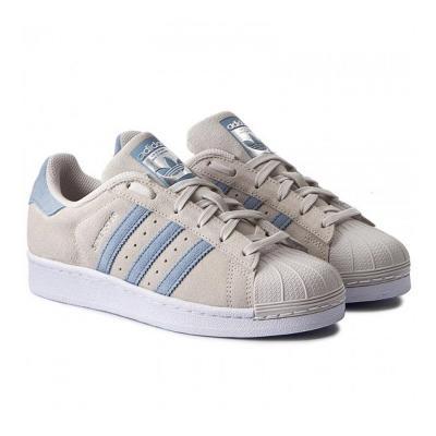Pantofi sport femei Adidas Originals SUPERSTAR6
