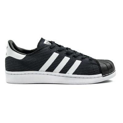 Pantofi sport femei Adidas Originals Superstar J0