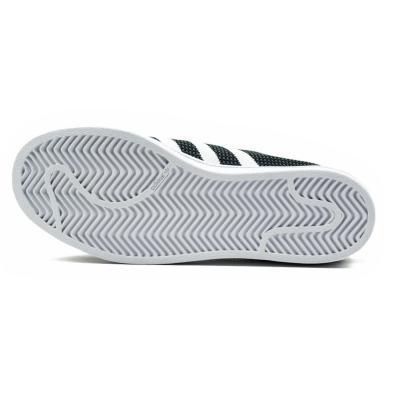 Pantofi sport femei Adidas Originals Superstar J2