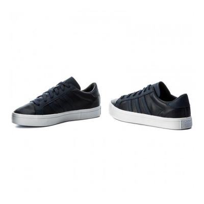 Pantofi sport barbati Adidas Originals COURTVANTAGE1
