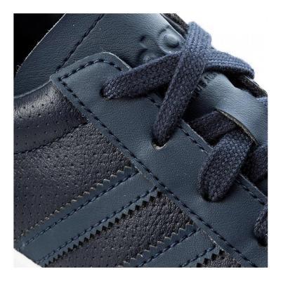 Pantofi sport barbati Adidas Originals COURTVANTAGE2
