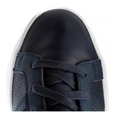 Pantofi sport barbati Adidas Originals COURTVANTAGE3