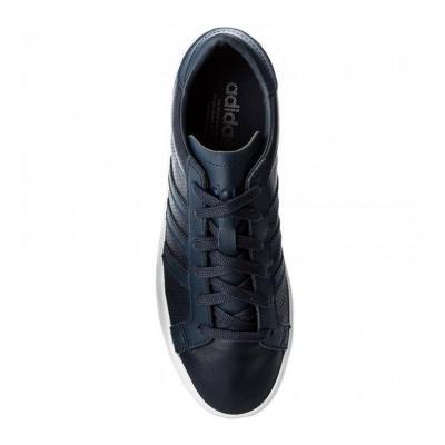 Pantofi sport barbati Adidas Originals COURTVANTAGE4