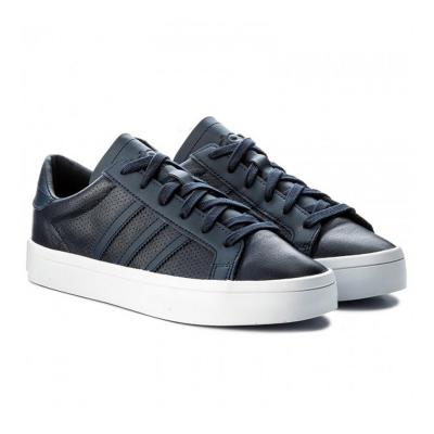 Pantofi sport barbati Adidas Originals COURTVANTAGE6