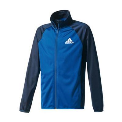 Trening copii Adidas YB TS ENTRY CH1