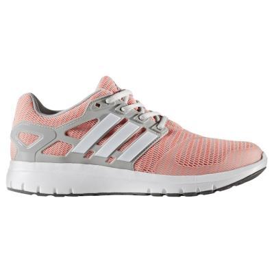 Pantofi sport femei Adidas Performance Energy Cloud V0