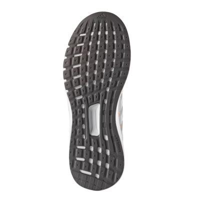 Pantofi sport femei Adidas Performance Energy Cloud V2