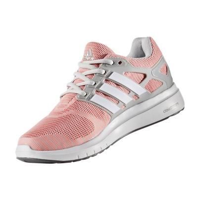 Pantofi sport femei Adidas Performance Energy Cloud V4