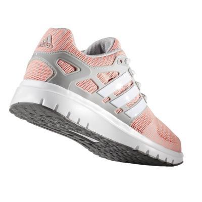 Pantofi sport femei Adidas Performance Energy Cloud V5