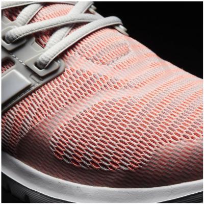 Pantofi sport femei Adidas Performance Energy Cloud V7