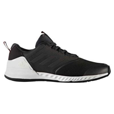 Pantofi sport barbati Adidas CRAZYTRAIN PRO 2 M0