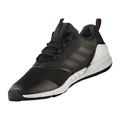 Pantofi sport barbati Adidas CRAZYTRAIN PRO 2 M2