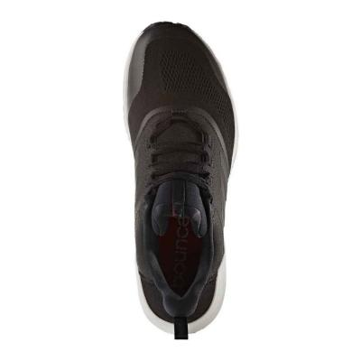 Pantofi sport barbati Adidas CRAZYTRAIN PRO 2 M3