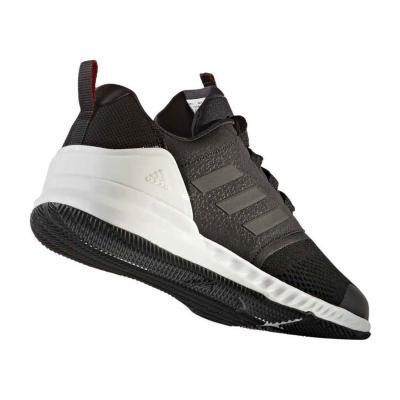 Pantofi sport barbati Adidas CRAZYTRAIN PRO 2 M4