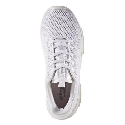Pantofi sport femei Adidas Neo CF RACER TR W2